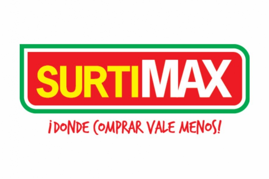 SURTIMAX LOCAL 130